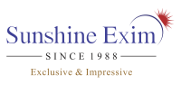 Sunshine Exim Ltd.